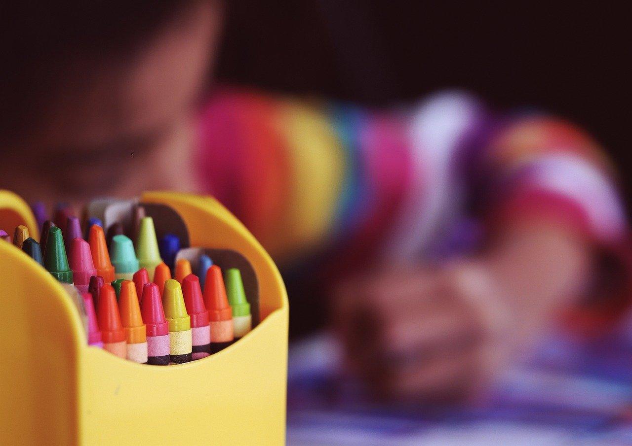 Sekolah dan Pendidikan Karakter